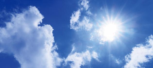 レーザー治療後は紫外線対策が大事